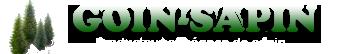 GOIN-SAPIN Producteur, Fournisseur et Grossiste de Sapin depuis 1993